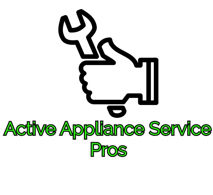 Active Appliance Service Pros